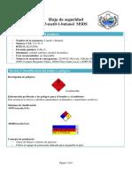 3-metil-1-butanol