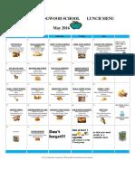 heber   dogwood lunch menu may 2016