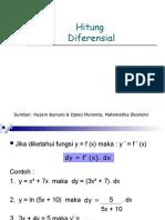 diferensial-matek-2