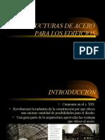 Estructuras de Acero 110214224612 Phpapp01