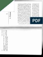 A psicanálise Terry Eagleton em Teoria da Literatura uma introdução.pdf