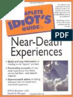 Complete Idiots Guide Statistics Pdf