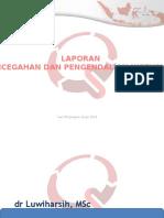LAPORAN PPI.pptx