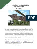 Parque-isiboro-secure.docx