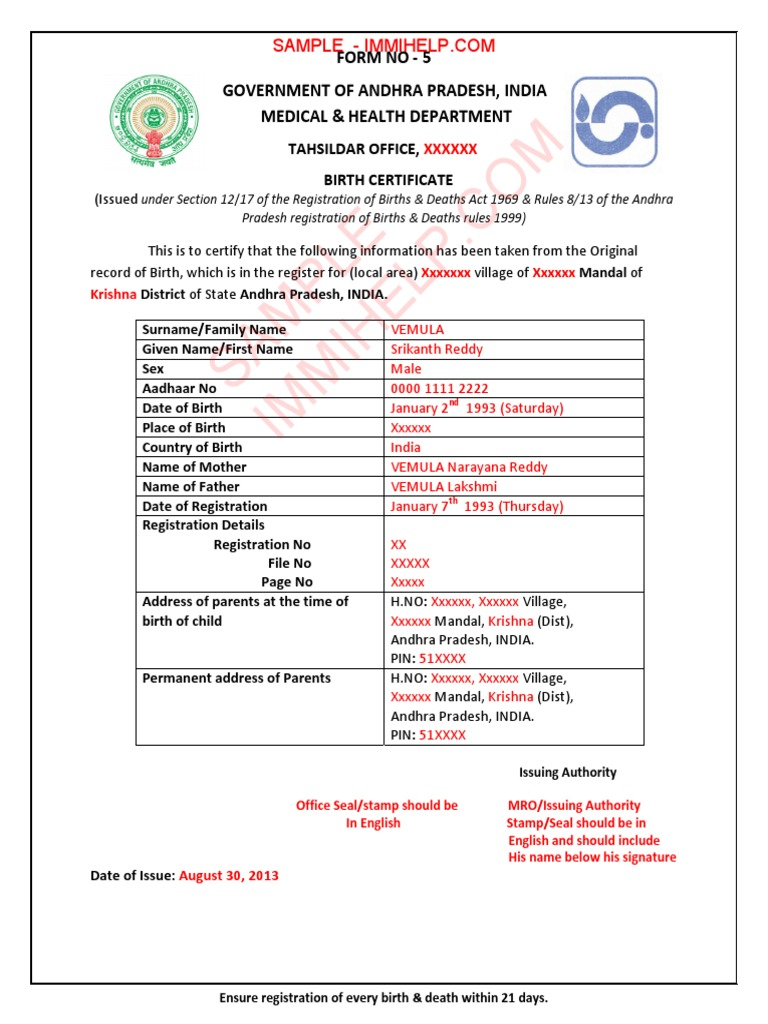 Birth certificate template word dialysis social worker cover letter birth certificate template word gallery certificate design and 1509692615 birth certificate template word yadclub Choice Image