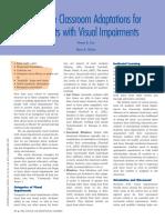 Effective Classroom Adaptations_CEC_2001.pdf
