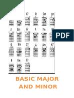 Basic Major.docx