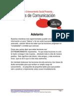 8 Semana – Secretos de Comunicación – Como Caer Bien.pdf