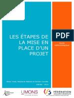 Les-etapes-d-un-projet_def.pdf