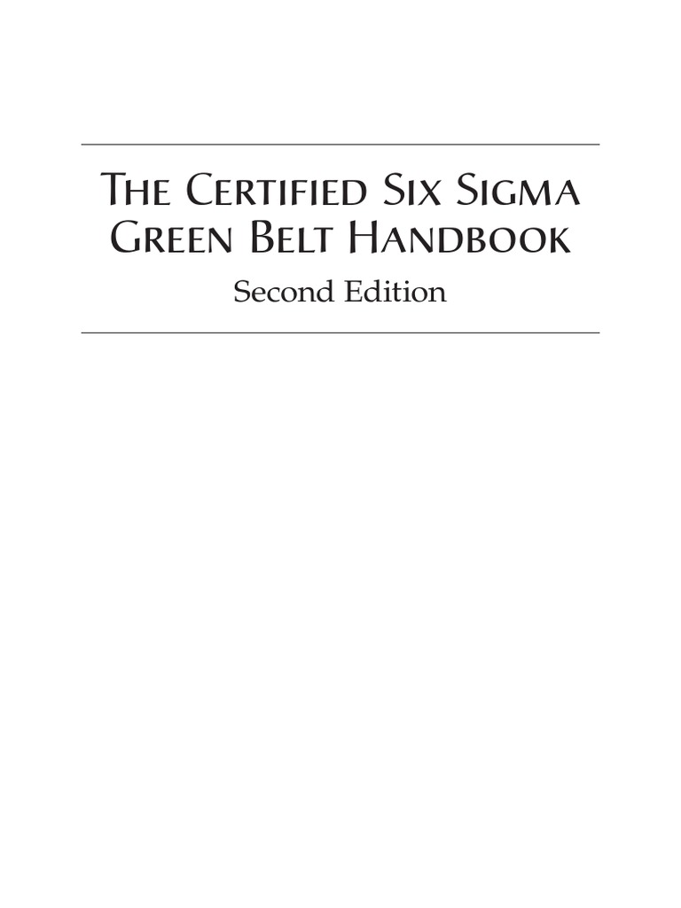 The certifieeed six sigma handbook students t test sample the certifieeed six sigma handbook students t test sample size determination 1betcityfo Image collections