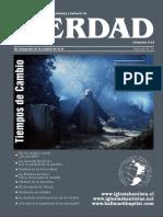 LaVerdad34PDF ok.pdf