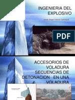Eplosivos I UNP.pdf
