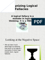 9 Most common logical fallacies.ppt