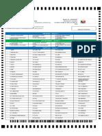 Cagayan de Oro (1st District)