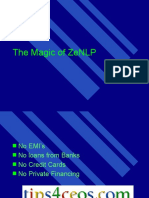 3ZeNLP_Magic.pptx