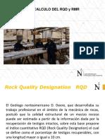 CAPITULO VI CALCULO RQD y RMR.pdf