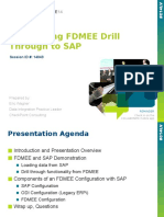 FDMEE_Session_14043_040714