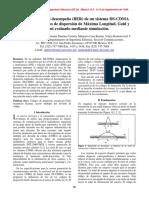 Codigos CDMA.pdf
