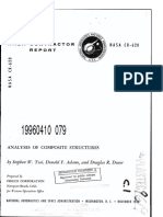 Netting 2.pdf