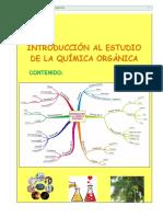 271207810-QUIMICA-ORGANICA.pdf