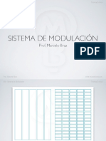 05b-Sistema de Modulacion