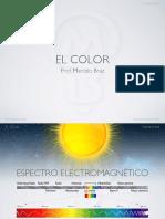 07_El_Color