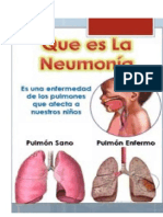 Rotafolio de Enumonia