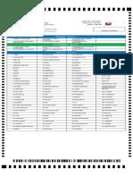 GUAGUA.pdf