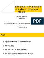 Presentation_Antenne_Sonore2.ppt