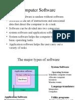 Software (1)