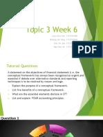 New Microsoft PowerPoint Presentation [Autosaved]Gg