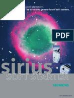 brochure_sst.pdf