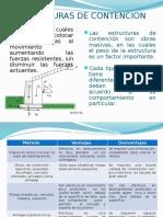 105037382-3-Estructuras-de-Contencion.pptx