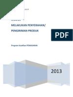 PS Melakukan penyerahan pengiriman produk (2).pdf