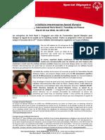CP-Course Special Olympics à Paris Nord 2.pdf