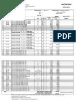 GPSV-10-0310