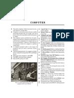 video_31.pdf