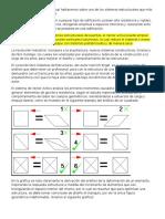 Vector Accctivo informe
