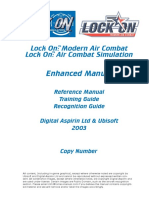 Lock On Modern Air Combat Manual Plus.pdf
