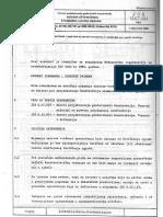 Propisi za opterecenja.pdf