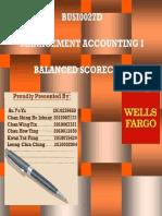 Balanced Scorecard - Wells Fargo (BUSI0027D).pdf