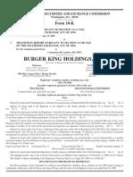 Burger_King-10K2009.pdf