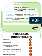-sesion1 procesos