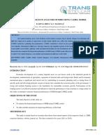 10. Ijbmr - Financial Performance Analysis of Idbi Using Camel Model