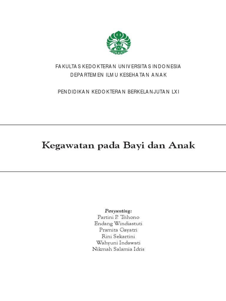Buku Pkb 61 Strong Kangen Water Ph 115 Ukuran 1000 Ml Terapi Air Kelas Dunia By Indonesia