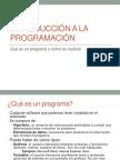 Introduccion_Programacion.pdf