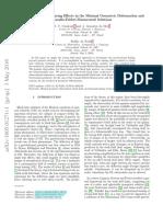 1605.01271.pdf