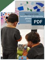 7705-Texto Completo 1 Introducción a la expresión plástica infantil. Análisis y desarrollo.pdf (1).pdf