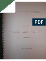 Tekstualni Dio-diplomski Rad 1993-A4