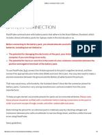 Battery Connection _ Power Cartel.pdf
